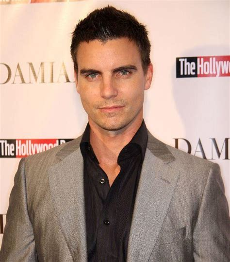 colin egglesfield woman colin egglesfield pictures and photos fandango