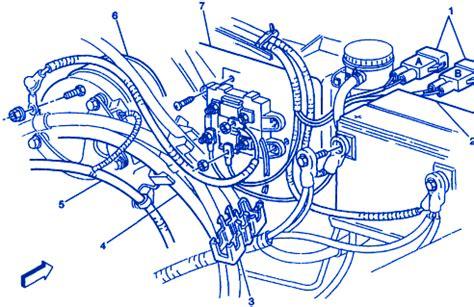 tahoe wiring harness diagram wiring diagram 2018
