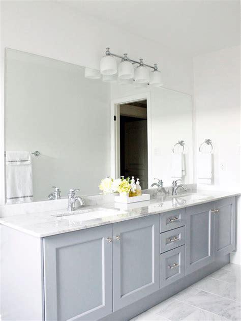 benjamin moore pigeon gray home design ideas pictures