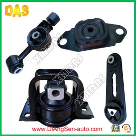 small engine maintenance and repair 2011 nissan versa instrument cluster china repair auto parts engine rubber mounting for nissan versa 2007 2011 11210 ed800 11220