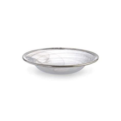 volterra pastasoup bowl pasta soup soup bowl bowl
