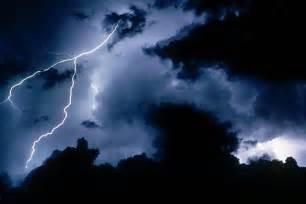 Lightning Bolt Photos In Judith S Room Born From A Lightning Bolt