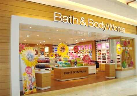 bath works set for sydney airport opening duty