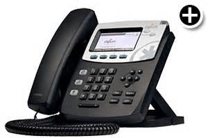 d40 ip phone digium
