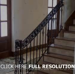 Iron Stairs Design Iron Stair Railing Designs Stairs Design Design Ideas Electoral7