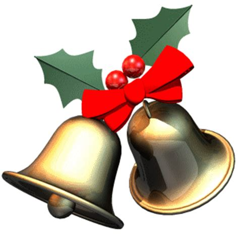 Exceptional Sounds Of Church Bells #3: Jingle+bells.gif