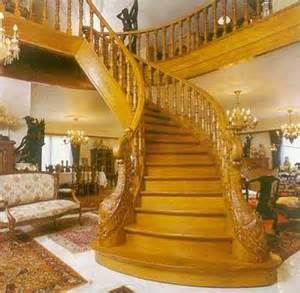 kerala home design staircase kerala home design staircase idea lustforlettings