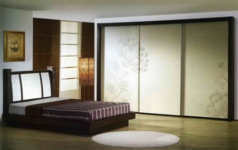 closet door ideas for bedrooms closet door ideas for bedrooms door styles
