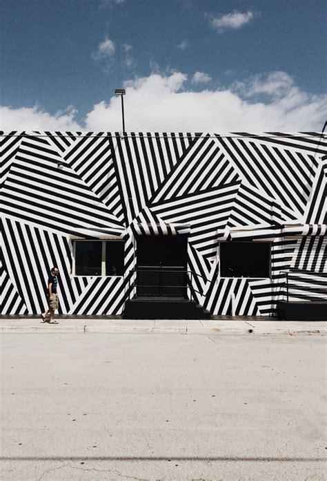 pattern maker miami sarah sherman samuel smitten travels wynwood art district