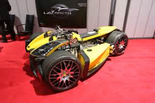 Cars at the 2014 geneva auto show news car and driver car