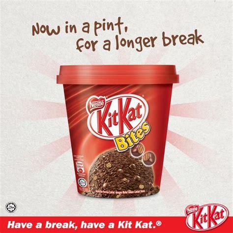 Kitkat Malaysia Cookies And kit malaysia kitkatmsia