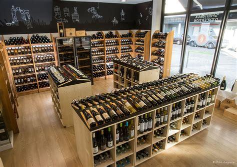 le bar 224 vins le comptoir de pessac