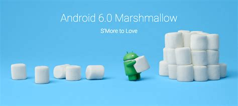 android factory images android marshmallow factory images for nexus devices