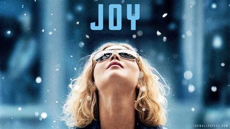 film joy the paw print what a joy a movie review on joy