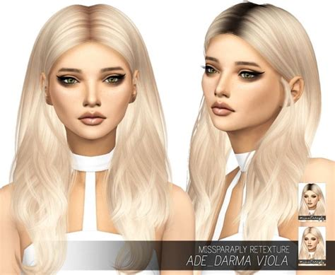sims 4 hair cc 249 best sims 4 cc hairstyles women n kids images on