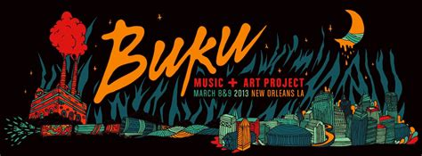 Kokuyo On 24 Buku Musik buku arts project review betches