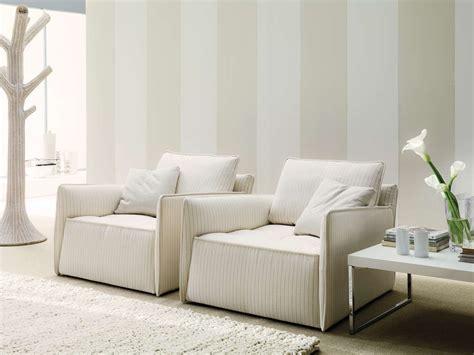canape casa canap 233 antares tissu ou cuir bontempi casa insens 233 mobilier