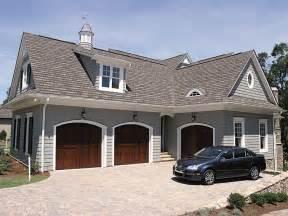house plans garage belle plain victorian home plan 129s 0008 house plans