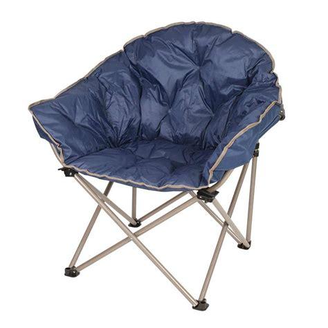 rattan papasan chair weight limit papasan chair weight limit papasan chair cushion