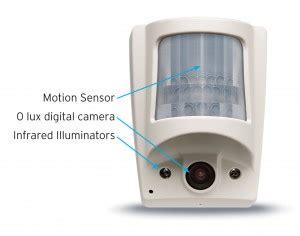Motion Cameras For Home by Motion Sensor Cameras Home Security Cameras Features