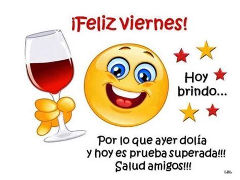 imagenes viernes de beber imagenes de don ramon de hoy es viernes a beber cervrezas