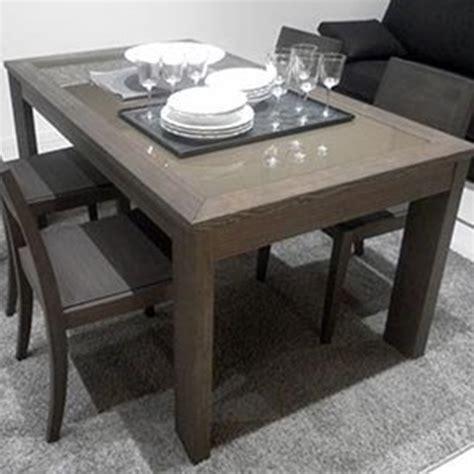 sedie occasione occasione tavolo sedie tavoli a prezzi scontati