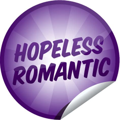 hopelessly romantic website everydaylifewithmo just another wordpress com site