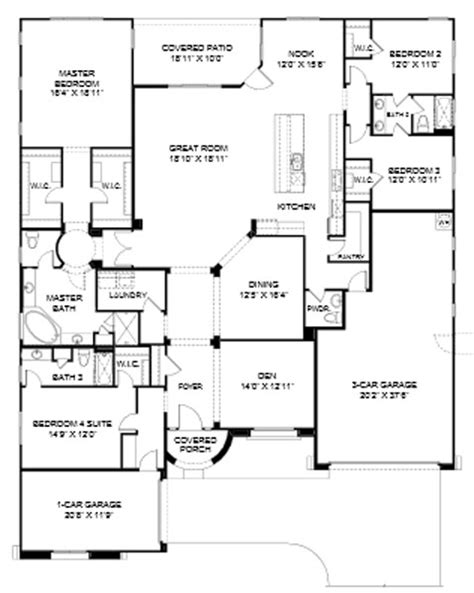pinnacle floor plans the pinnacle at vistoso floor plan pinnacle model