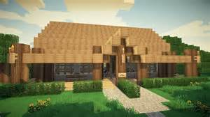 Minecraft How To Make A Barn Minecraft Barn Youtube