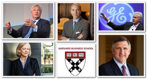 Companies That Sponsor Harvard Mba by The Mbas Leading Ft 500 Companies Page 2 Of 7