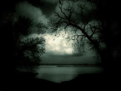 when darkness seems to hide god s face