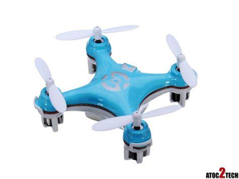 Mini Drone Cx 10 drone cx 10 avec fonction 3d 224 prix discount 28