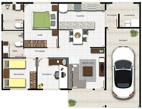 planta baixa de casas planta baixa de casas pequenas modernas modelos incr 237 veis