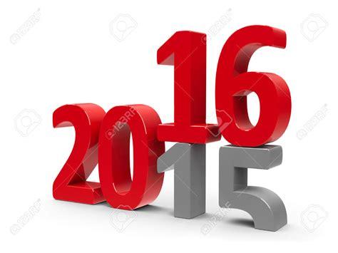 new year 2016 end une 233 e 2015 2016 riche en nouveaut 233 s et en 233 v 233 nement