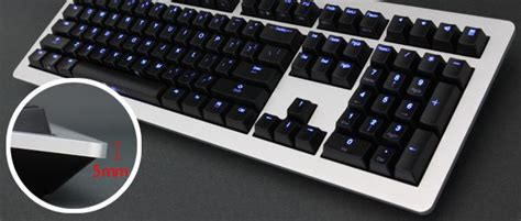 Keyboard Gaming Ducky ducky legend keyboard for pc gaming by ducky