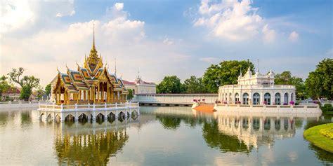 places  visit  asia       asia