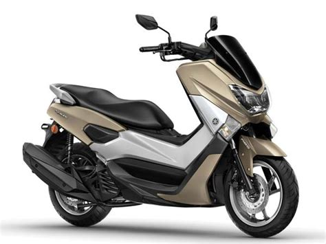 platpelindung spakbor n max fast bikes yamaha n max scooter to be unveiled soon in india