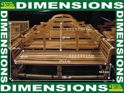 lutyens bench plans woodwork lutyens bench plans pdf plans