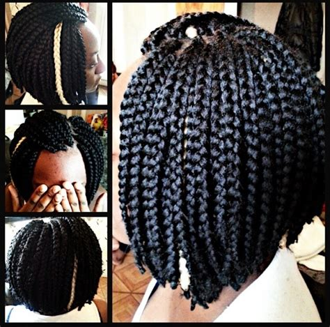 braids hairlines hairstyles summer places to visit pinterest bobs box braids