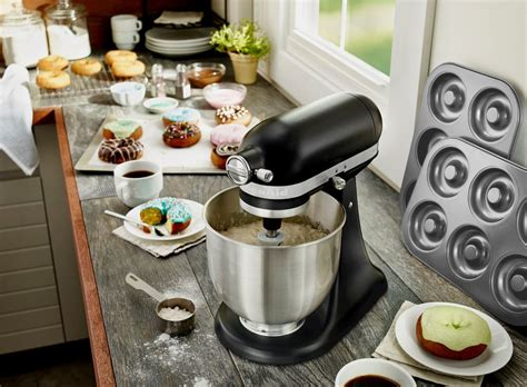 kitchenaid stand mixers  sale  target august