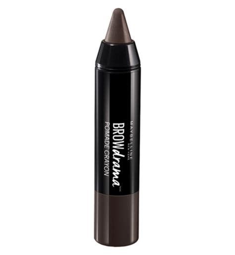 tattoo brow maybelline boots eyes maybelline boots