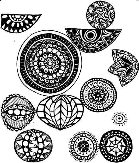 up around the sun doodlebug miriam badyrka is the doodler doodle of the week and it