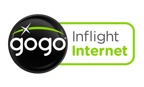 gogo inflight t mobile review of gogo inflight internet service