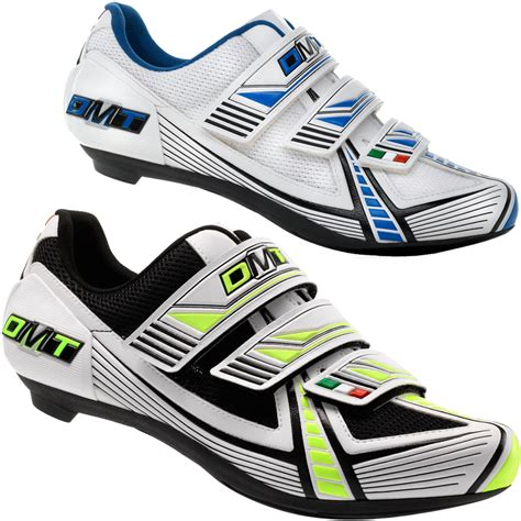 road bike clip shoes dmt vision 2 0 child youth specific size cycling
