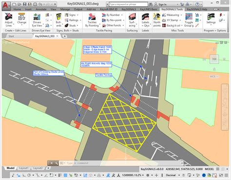 signalling design engineer job description traffic signal design software for signals engineers