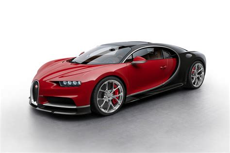 what is the top speed of bugatti what is the top speed of bugatti veyron bugatti veyron