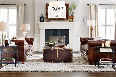 create customize your home decor catalog modern