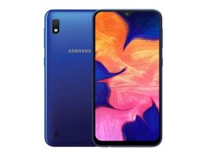 Samsung A10 6990 by Samsung Galaxy A10 Specs Price And Features Techno Guide