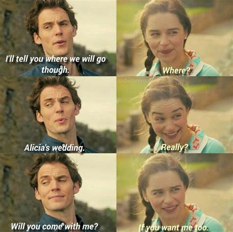 film romantis me before you 25 best ideas about me before you on pinterest me