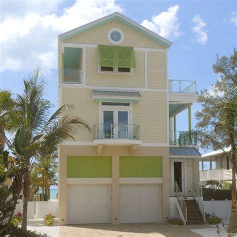 hilltex custom homes a true custom home builder three story beach home truex preferred constructions